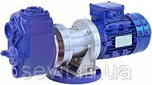 VARISCO Центробежный насос SAXMAG J 2-180 с магнитным приводом