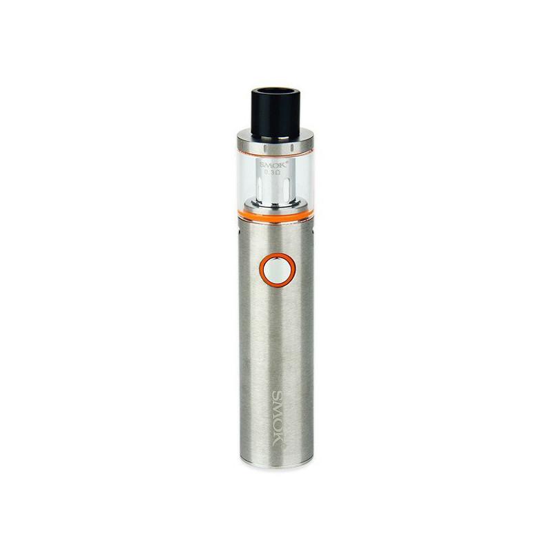Купить сигареты в красноярске в розницу от 1 блока оптовая реализация табачных изделий