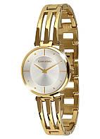 Женские наручные часы Guardo T02337-4 (m.GW)