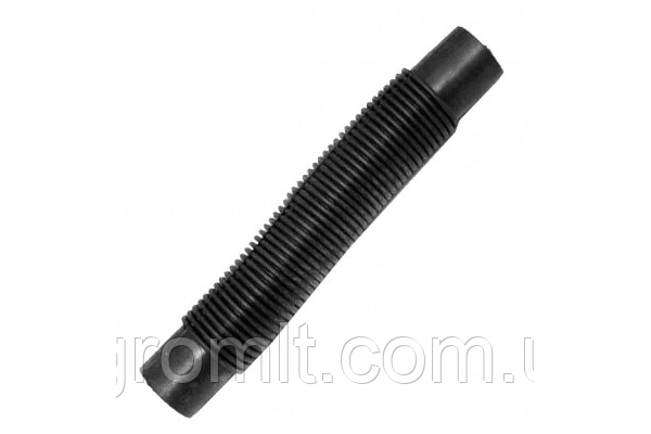 Семяпровод СЗ-3,6 (Н127.14.000-03)