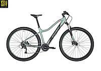 "Велосипед Bergamont 20' 29"" Revox FMN, фото 1"