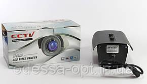Камера CAMERA 60-2, фото 2