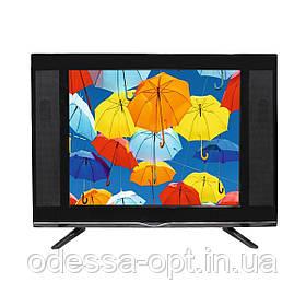 Телевизор TV 22   22LN4200L 12v/220v DVB T2