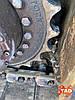 Гусеничный экскаватор JCB JS220LC (2013 г), фото 4