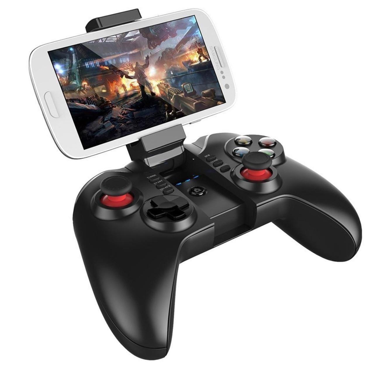 IPEGA PG-9068 Tomahawk Геймпад Джойстик Bluetooth для PC iOS Android - для PUBG, Fornite