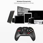 IPEGA PG-9068 Tomahawk Геймпад Джойстик Bluetooth для PC iOS Android - для PUBG, Fornite, фото 5