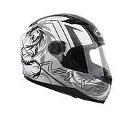 МОТОШОЛОМ Шлем NAXA інтегральний F20/A/S, фото 1