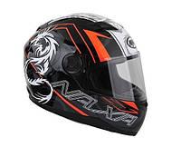 МОТОШОЛОМ Шлем NAXA інтегральний F20/D/L, фото 1
