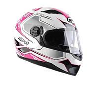 МОТОШОЛОМ Шлем NAXA інтегральний F21/G/M, фото 1