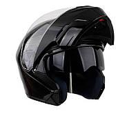 МОТОШОЛОМ Шлем NAXA модуляр FO3/A/XL, фото 1