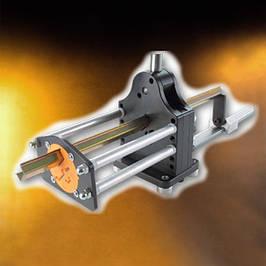 Инструменты для обработки шин и кабельных каналов Alfra