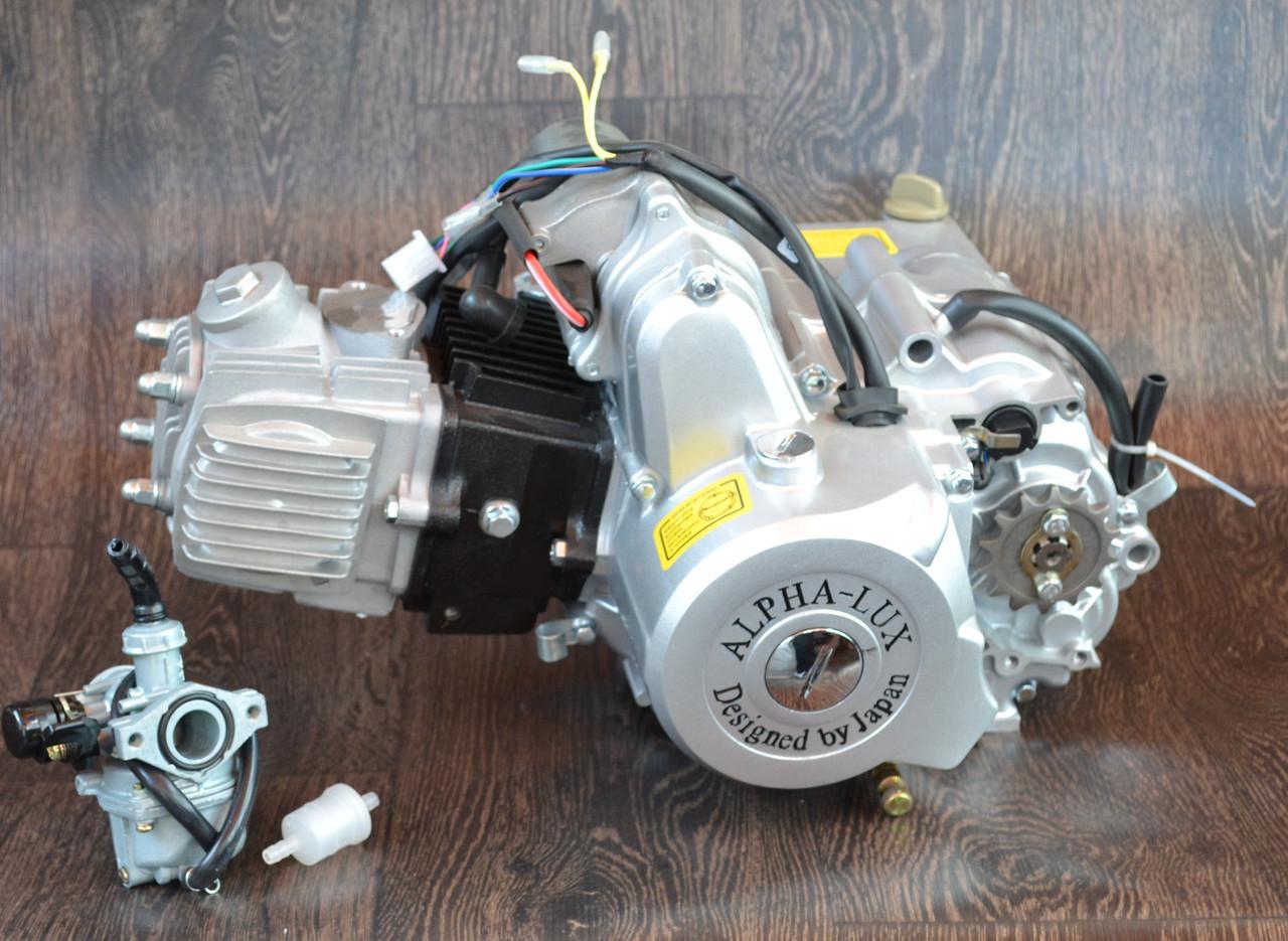 двигатель мопеда альфа картинки выпуска часов полёт