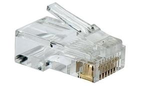 Сетевые коннекторы