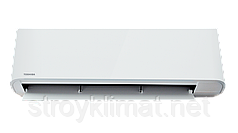 Сплит система Toshiba RAS-05BKVG-EE/RAS-05BAVG-EE