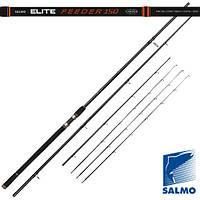 Удилище фидерное Salmo Elite FEEDER 150 3.90