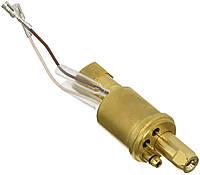 Центральный штекер KZ-2 лля подключения MIG/MAG горелки