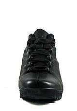 Ботинки зимние мужские MIDA 14102-3Н черные (40), фото 3