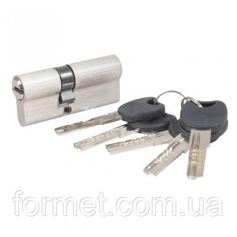 Секрет Империал  90 SN к/к (лазерный), фото 2