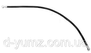 Топливопровод от ФГОП до ПНВТ МТЗ 245-1104180-А1-06