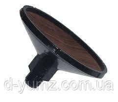 Элемент фильтра первичной очистки МТЗ (сетка) 240-1105025