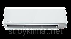 Сплит система Toshiba RAS-10BKVG-EE/RAS-10BAVG-EE
