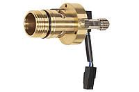 Головка (корпус резака) Hypertherm Powermax 105. / мех.резка