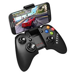 IPEGA PG-9021 Геймпад Джойстик Bluetooth для PC iOS Android - для PUBG, Fornite, WOT