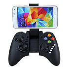 IPEGA PG-9021 Геймпад Джойстик Bluetooth для PC iOS Android - для PUBG, Fornite, WOT, фото 6