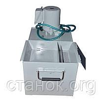 Система охлаждения жидкостью СОЖ система охолодження рідиною СОР FDB Maschinen, фото 3