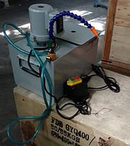 Система охлаждения жидкостью СОЖ система охолодження рідиною СОР FDB Maschinen, фото 2