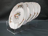 Подставка на 4 тарелки, фото 1