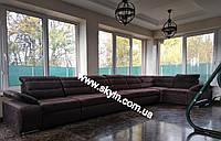 Угловой диван Маэстро удлиненный, фото 1
