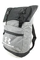 Городской универсальный рюкзак-роллтоп R404