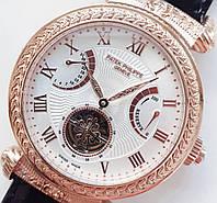 Часы Patek Philippe Grandmaster Chime Ref.5175.мех.Класс ААА, фото 1