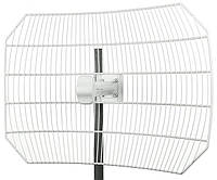 Ubiquiti AirGrid M5 27dbi High Power