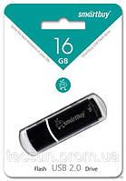 Флешка SmartBuy 16 GB USB 2.0