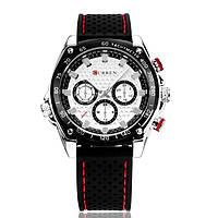 Мужские наручные часы Curren 8146, фото 1