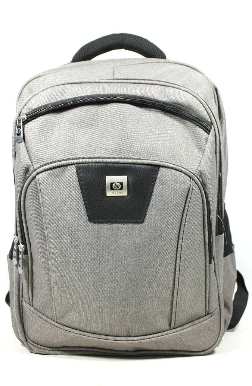 "Рюкзак для ноутбука ""HP R405"""
