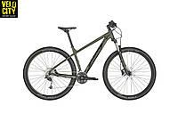 """Велосипед Bergamont Revox 5 27,5"""" (2020), фото 1"""