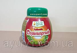 Чаванпраш Махаріша Аюрведа / Chyavanprash Maharishi Ayurveda / 500 р.