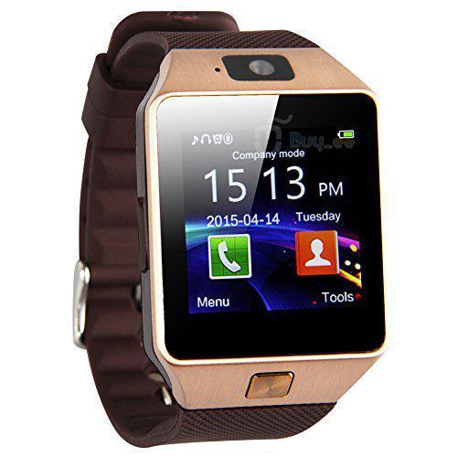Умные смарт часы,Smart Watch DZ-09 все цвета!  Подарок! Корея