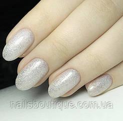 Гель лак Grattol Opal Silver , 9мл