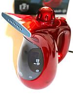 Ручний відпарювач Rainberg RB 6309, фото 1