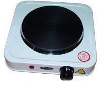 Плита дисковая WimpeX HP WX-100A