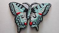 Бабочка 5 х 7 см