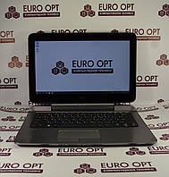 Ноутбук HP PRO X2 612 G1, Intel® Core™ i3-4012Y, 4 Gb DDR3, 120 SSD, Intel HD Graphics 4200