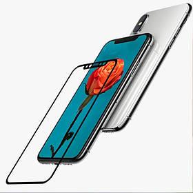 Защитное стекло Apple iPhone 11 Pro Full Cover (Mocolo 0,33 мм)