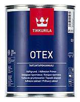 Грунт адгезионный Otex Tikkurila 0,9 л.