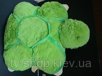 Подушка-игрушка Черепаха
