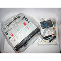 Автомагнитола PIONEER DEH-V2980  TFT 4' touch screen,DVD,USB,SD,FM,AUX,пульт.Купить Харьков,Киев,Полтава, фото 3